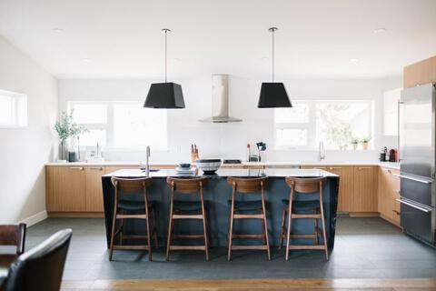 Tomato Kitchen Design Awards 2020